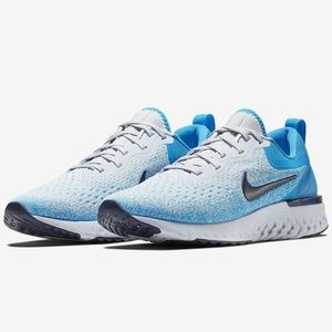 Women's Nike Odyssey React Running Shoes/Sneakers